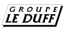 groupe-duff