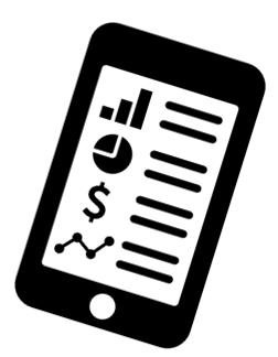 les alertes SMS en direct