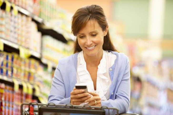 Sms marketing et pub par sms