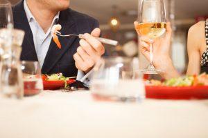 SMS-Restaurants-marketing